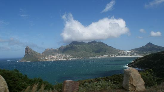 Easy Cape Town Tours