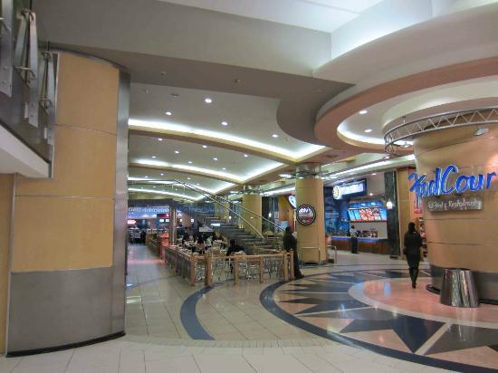 Looking for Shops, Restaurants & Services in the Sandton City Mall Shopping Centre? Easily find all the Shops, Restaurants & Services at the Sandton City Mall Shopping Centre. Easily find all the Shops, Restaurants & Services at the Sandton City Mall Shopping Centre.