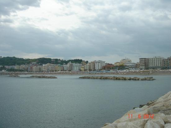 Hotel Alba Picture