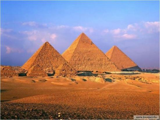 Private Tours Egypt - Day Tours