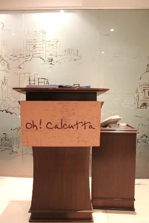 Oh! Calcutta: Reception