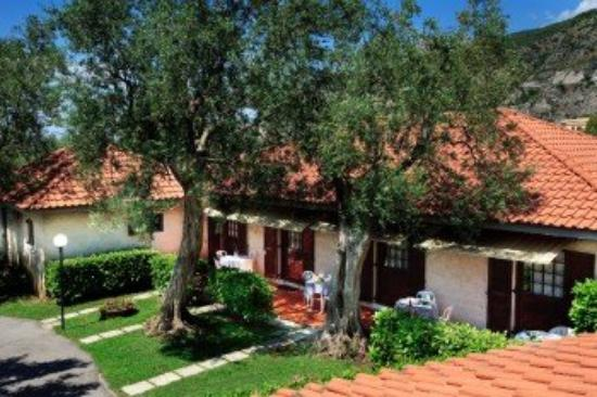 Villaggio costa alta updated 2018 apartment reviews for General garden services