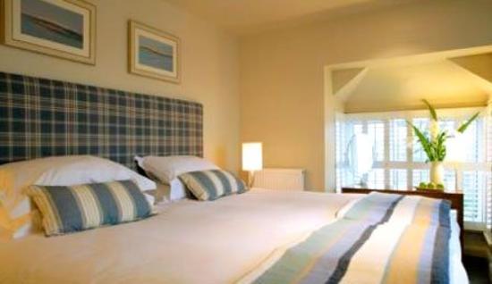 St Brides Spa Hotel (Saundersfoot) - Reviews, Photos ...