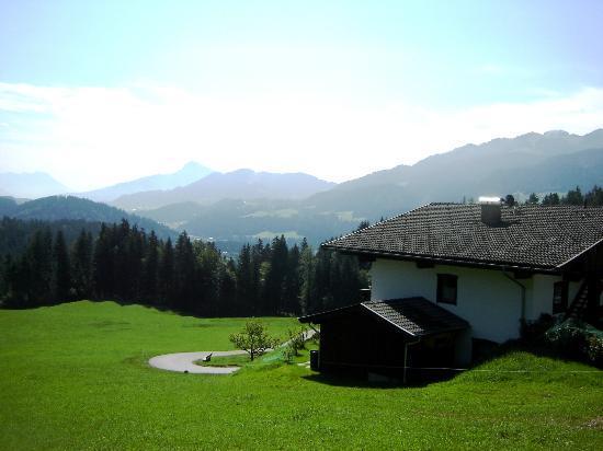 Obholzhof