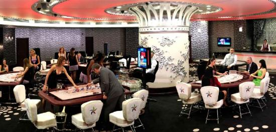 Booking com: Отель Nicosia & Casino - Никосия, Кипр