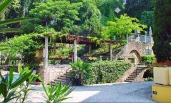 Photo of Hotel Broglia Sirmione