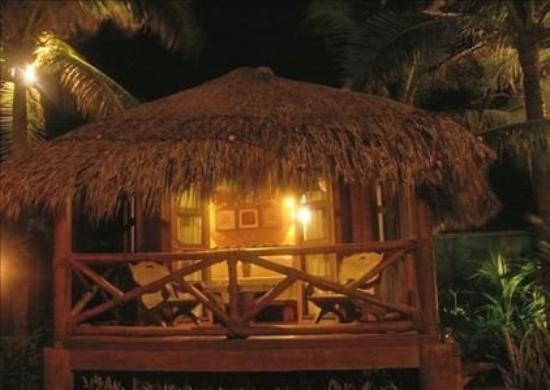 Photo of Casa Yalmaka'an Acapulco