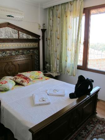 Homeros Pension & Guesthouse 사진