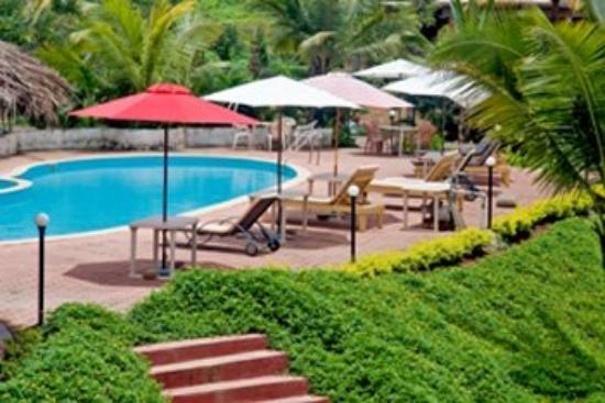 Peace valley hotel bewertungen fotos preisvergleich for Swimming pool preisvergleich