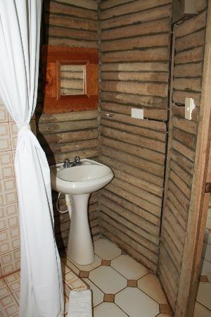 写真Rincon de la Vieja Lodge枚