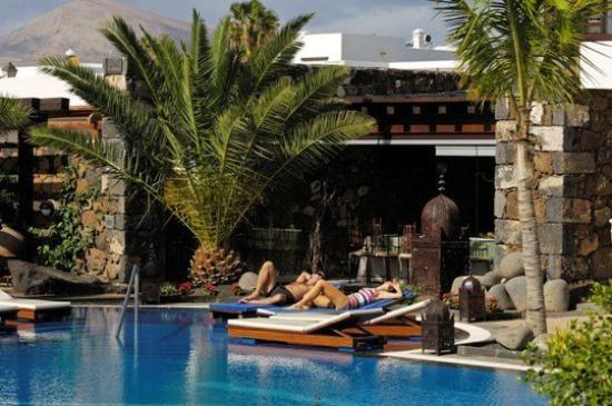 Hotel Villa VIK