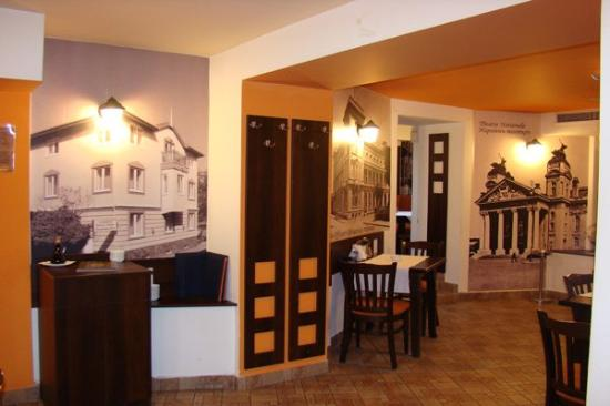 Diter Hotel: Diter_Hotel_room