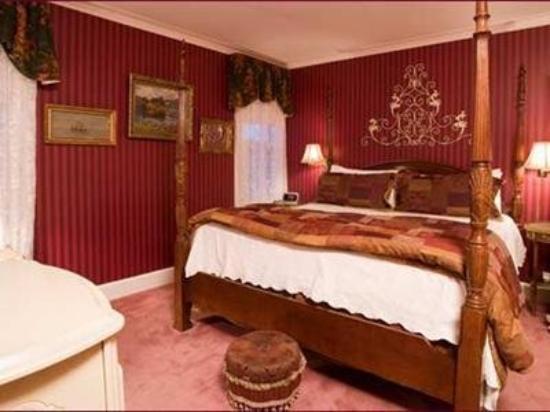Photo of Victorian Ladies Inn Newport