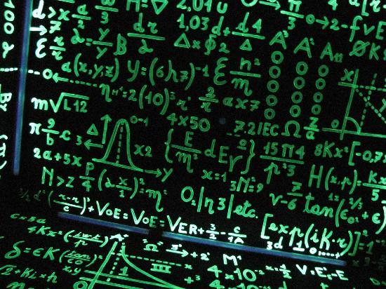 algoritmi - Pict...Algoritmi