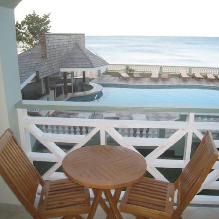 Kalinago Beach Resort Grenada Tripadvisor