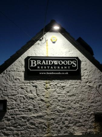 braidwoods