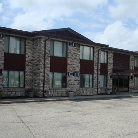 Ridge Motor Inn Updated 2017 Prices Hotel Reviews