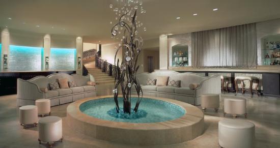 One Ocean Resort & Spa: Lobby Whole