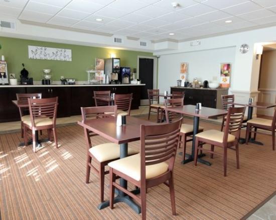 Sleep Inn Amp Suites Downtown Jackson Ms Hotel Reviews