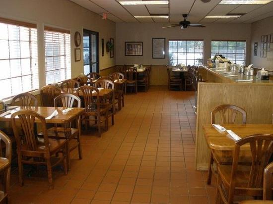 Northgate inn hattiesburg updated 2017 prices hotel - Hilton garden inn hattiesburg ms ...