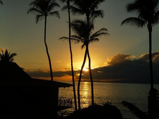 Paki Maui Resort照片