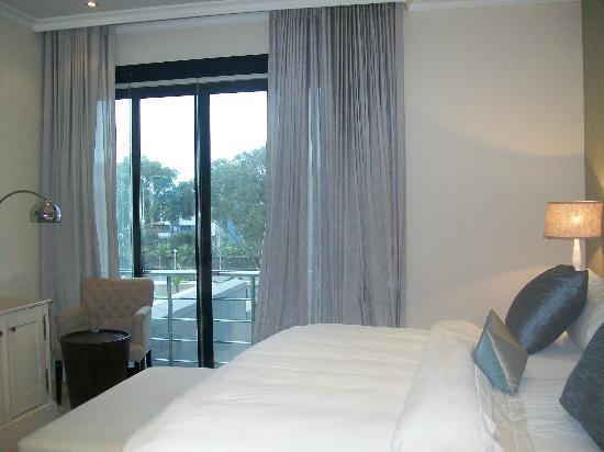 Sugar Hotel & Spa: Room 3