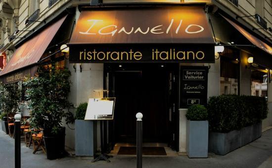 Iannello