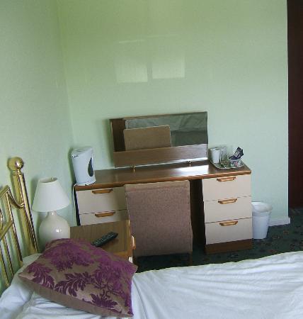 Photo of Cat Inn Berwick upon Tweed