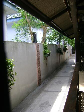 Nipah Bay Villa 사진