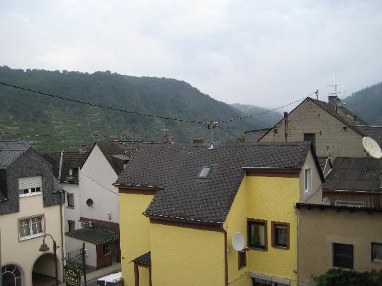Hotels In Dieblich Deutschland