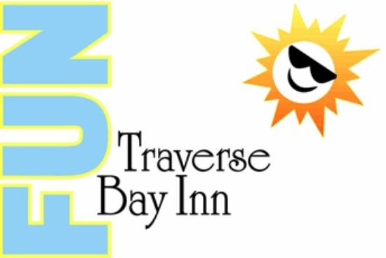 Traverse Bay Inn: TBI = FUN!