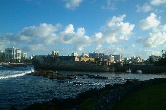 Photos of Caribe Hilton San Juan, San Juan