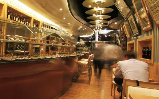 Restaurant Teleferic