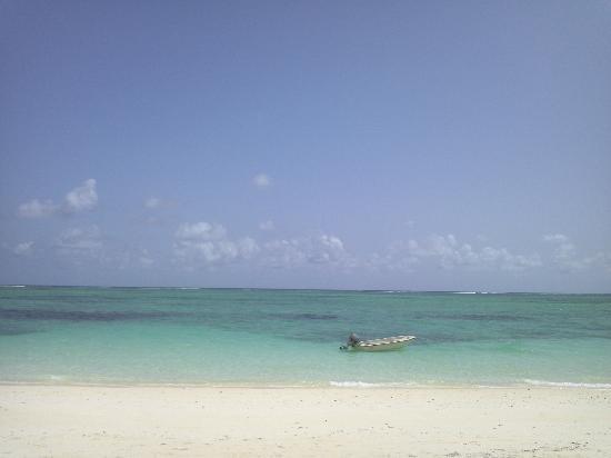 Pelican Beach Hotel: Pelican Beach-2