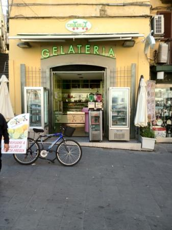 Gelateria Cerasella