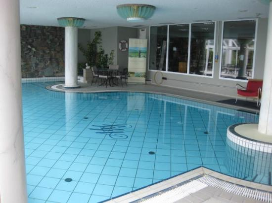 The Spa At Aghadoe Heights Killarney 2018 All You Need To Know Before You Go With Photos