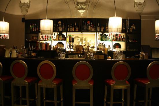 Bitter Bar: filename__img_1448_jpg_thumbnail0_jpg