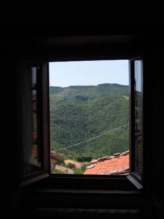 写真Borgo Valagnesi枚