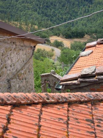 Borgo Valagnesi 사진
