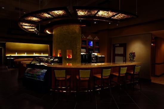 Hyatt Place Philadelphia / King of Prussia: HPCON_P003 Bakery Cafe
