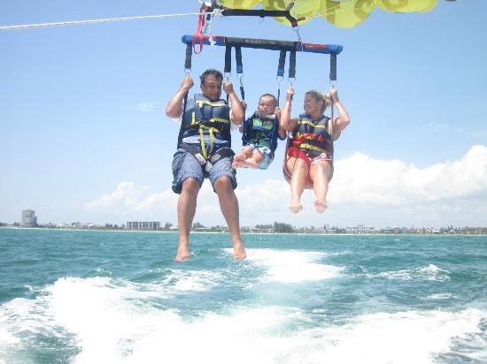 Foto de Siesta Key Watersports