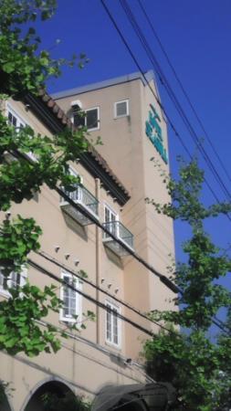 Photo of Hotel Seagull Izumisano