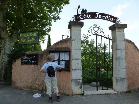 Tagliatelles aux boulettes photo de restaurant cote - Restaurant cote jardin lac 2 ...