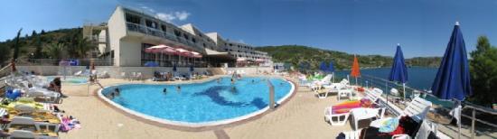Photo of Hotel Adria Vela Luka