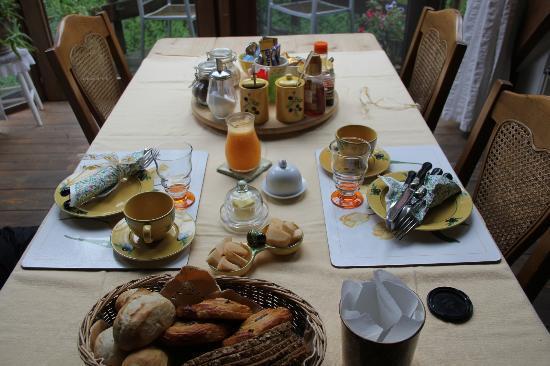 Baert Bed & Breakfast 사진