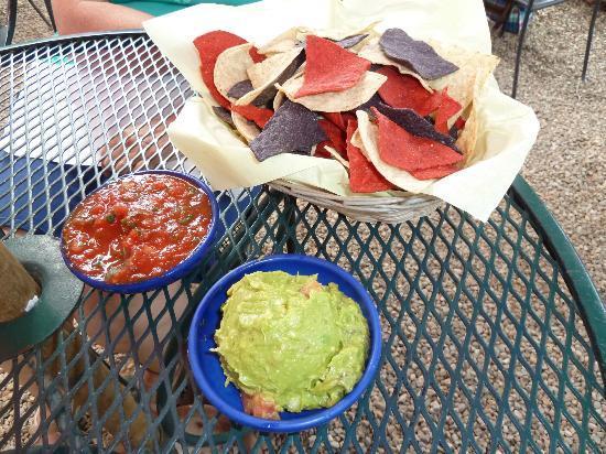 Mexican Restaurant Near Me In Orlando