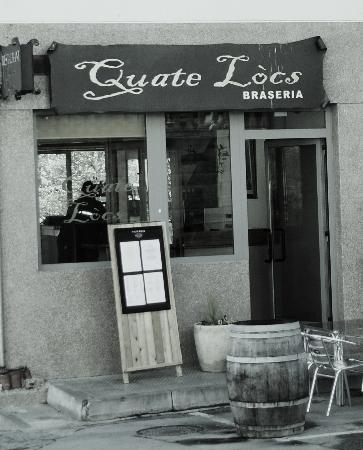 Quate Locs : getlstd_property_photo