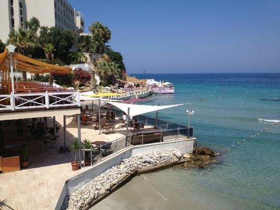 marti beach hotel bewertungen fotos preisvergleich kua adasa turkei tripadvisor