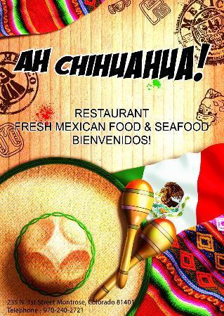filename mexican menu cover revised 1 jpg thumbnail0 jpg picture
