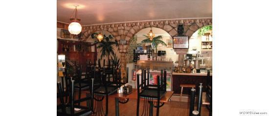 Heart of Jerusalem Cafe : filename__dscf3037_jpg_thumbnail0_jpg